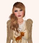 Lara Skins - Skin, FTLO Hunt