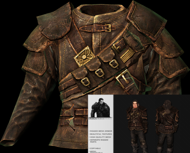 Thieves_guild_armor