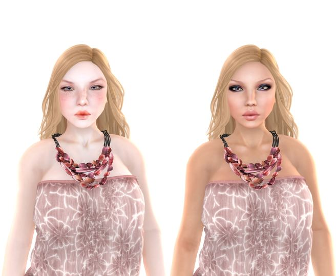Frebie Skins 3