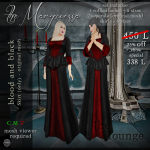 marquessa - blood and black - Kopie