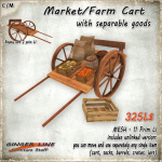 Velvet_Whip_AD_Market-Farm_Cart_Full