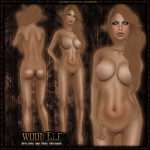 WeLoveRP-Skin-SB-Wood