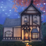 ~Alchemy~ Medieval House (Fairytale) We_3rp