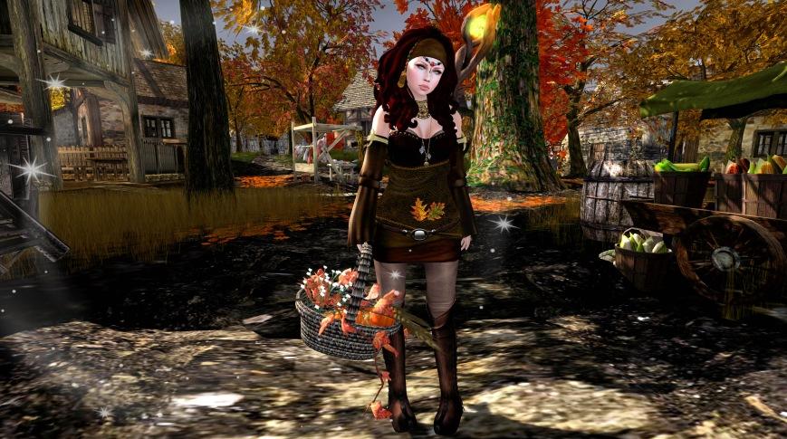 Blog267PS_4