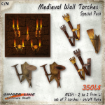 Velvet_Whip_AD_Torch_Wall_Special_pack