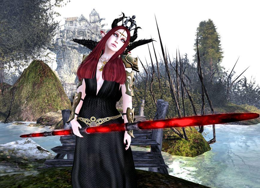 Blog298PS_3