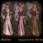 __B&C__ Vanya WLRP Preview