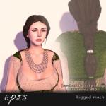 Epos_01_ Ad