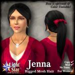 _LightStar-Hair-Jenna