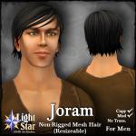 _LightStar-Hair-Joram