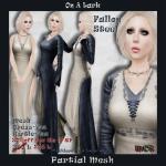 _OAL_ Fallon ~ Steel WLRP