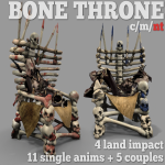 PFC_BONETHRONE