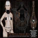 RP-Bastille Ad-Tarnish