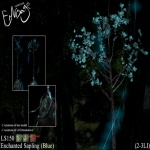 ad_boxart-enchanted-sapling(blue)