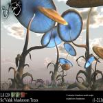 ad_boxart-mushroomtrees(standard)