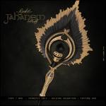 aisling-Jahanem-Gold