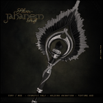 aisling-Jahanem-Silver