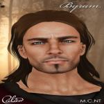 _Calico_ Byram Ad