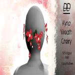 Kyna Cherry