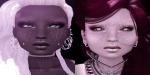 la petite morte-fantasy skins