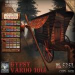 product_caspervend_template_vardo