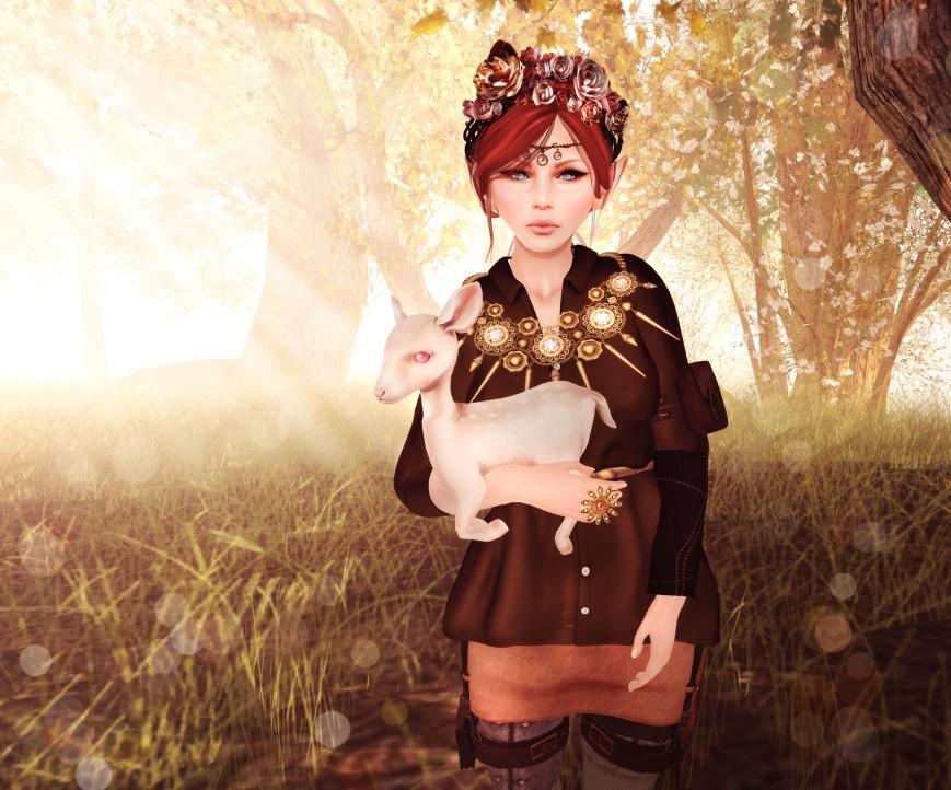 Blog381PS_1