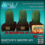 specimenjars_WLR_AD