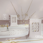 {anc} city.roomdeco Ad.2048 for we_3RP August