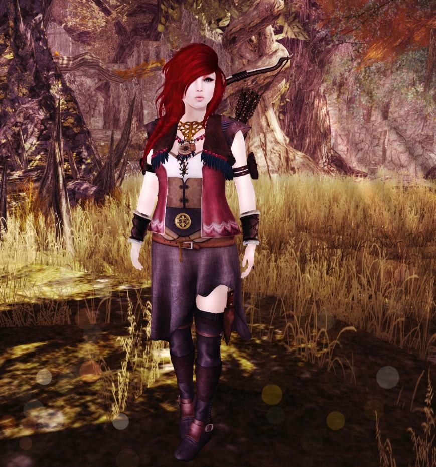 Blog386PS_2