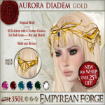 EF_AuroraDiademGOLD_WHRP_PB_A1