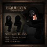 EQ_AssassinMask