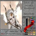 ~_S.E._~ Seraphic Horns Vend (We_3RP Vend)