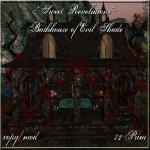 ~_SR_~ Bathhouse of Evil Shade BoxPIC