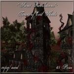 ~_SR_~ Tower of Evil Shade BoxPIC