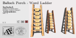 AFAD_BallochPerch_Ladder