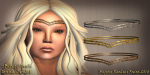 _B&C__ Ionna Circlet Preview