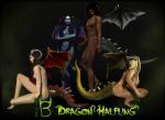 BeastieShack-MRFShoppingGuide