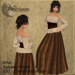 BMe-Autumn-Wench-ad