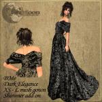 BMe-Dark-Elegance