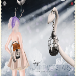 captive stars Tail vendor_day (cubic cherry MRF)