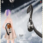 captive stars Tail vendor_night (cubic cherry MRF)