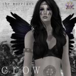 crow-morriganset-pic
