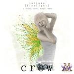 crow-tatiana-firelightset-pic