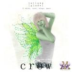 crow-tatiana-gladeset-pic