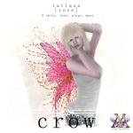 crow-tatiana-roseset-pic