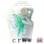 crow-tatiana-seasprayset-pic