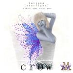 crow-tatiana-starlightset-pic