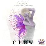 crow-tatiana-violetset-pic
