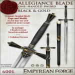 EF_AllegianceBlade_BG_PB_Vert_A1