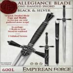 EF_AllegianceBlade_BS_PB_Vert_A1